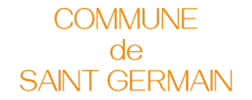 Commune de Saint-Germain